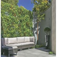 壁面用緑化パネル『ビスタグリーン』 製品画像