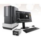 卓上走査型電子顕微鏡『Phenom ParticleX』