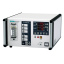 インパルスノイズ試験器(半導体リレー方式) INS-S220  製品画像