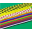 再帰反射性ロープ 光る 安全・カラー ロープ 製品画像