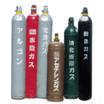 産業ガス・機材 提供サービス 製品画像