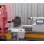 旋盤/ターニングセンタ用アライメントシステム『L-702/SP』 製品画像