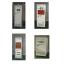 インバータパルス発生器『PG-W0型シリーズ』 製品画像