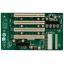PCIMG1.3フルサイズ用バックプレーン【PE-5S2】 製品画像