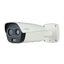体温検知カメラ DAHUA DH-TPC-BF3221-T 製品画像