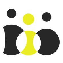 【経営者の方からの評価】伊米ヶ崎建設株式会社 様 製品画像