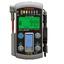 スマートスタイル7レンジ式デジタル絶縁抵抗計 HG561H 製品画像