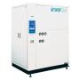 冷水循環装置『KCWIII-CA(クーリングアシスト)シリーズ』 製品画像