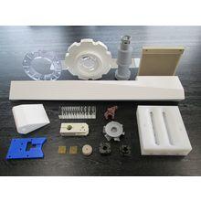 《多種多様な加工品のご紹介》 製品画像