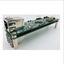 FPGA : exStick GE 製品画像