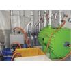 日本水処理工業株式会社 スケール化学洗浄 製品画像