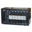 LCDセル用信号発生器『LDU-502』 製品画像