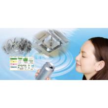 サニタリー対応 吐出装置 製品画像