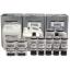 長期塩害対策用防錆剤『RUSPROシリーズ』 製品画像
