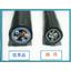 屋外用細径ケーブル『UTP-C5E-W』 製品画像