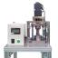 円筒型電池カシメ/打ち抜き機 PE-18650 製品画像