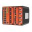 【仕様に合わせて増設可能/管理ギガハブ】IGS-9122GPM 製品画像