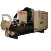 ノンフロン扱い冷媒採用ターボ冷凍機『EcoWise』 製品画像