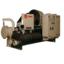 超低GWPノンフロン扱い冷媒採用ターボ冷凍機 製品画像