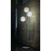 LED照明『コーラル・フロアランプ』 製品画像