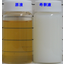切研削油剤『オリオネクス EM-6』 製品画像