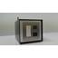 株式会社室住設計 生産設備の遠隔監視・メンテナンスサービス 製品画像