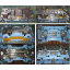 株式会社エイムス「AEMSSの金型・設備製作」 製品画像
