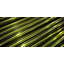 非鉄金属管 加工サービス 製品画像