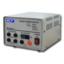 直流&交流安定化電源 M10-AD350T-5 製品画像