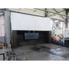 南海鋼材株式会社 金型メンテナンス(2020年版) 製品画像