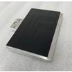 「導電性フッ素樹脂コーティング」帯電防止・防爆仕様の環境に好適! 製品画像