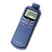 デジタルハンディタコメータ『HT-5500』レンタル 製品画像