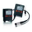 電磁式/渦電流式 両用膜厚計 デュアルスコープ MP0Rシリーズ 製品画像