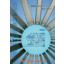 カーボン角パイプ 製品カタログ 製品画像