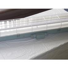 LED天井灯(蛍光灯)の製品紹介ページ 製品画像