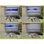 超音波プローブの発振制御による表面検査技術 製品画像