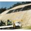 全国SF緑化工法協会 技術紹介『高次団粒SF緑化システム』 製品画像