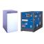 発電機対応型無停電電源装置「SFT-Dシリーズ」 製品画像