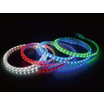 LEDテープライト 製品画像
