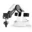 お役立ち記事◆卓上ロボットアームの検討から導入までの流れを解説 製品画像