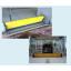 防水板『DBPシリーズ』 製品画像