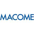 マコメ研究所のCADデータ一覧を一挙公開! 製品画像