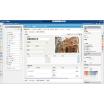 業務アプリ作成ツール『AppSuite』 製品画像