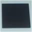 色ガラスフィルター『赤外透過フィルター』 製品画像
