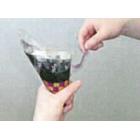 ワンタッチ手巻き寿司フィルム 製品画像