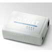 アナログ-IP電話変換アダプタ『VIP-156PE』 製品画像