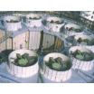 産業用冷却塔 製品画像