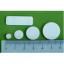 HF帯 PETラミネートICタグ 製品画像