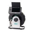 管内検査カメラ『管内カメラGラインスコープ GLS-R3032』 製品画像