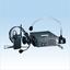 作業連絡用通信システム ミックスライト『RP825』【レンタル】 製品画像